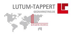Lutum+Tappert wird Teil der infas Holding AG