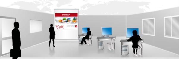 Software-Trainings