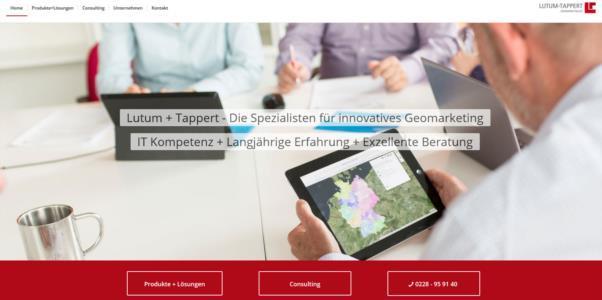 geomarketing.de