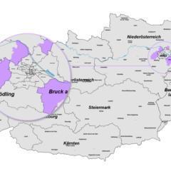 Österreich 2017