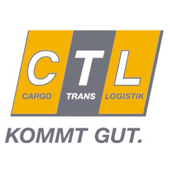 CTL-Anwenderbericht
