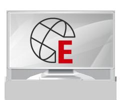 Release EasyMap-Version 11.0