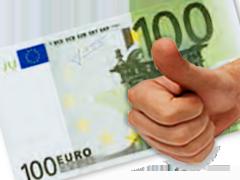 Sichern Sie sich Ihren 100€-Gutschein!
