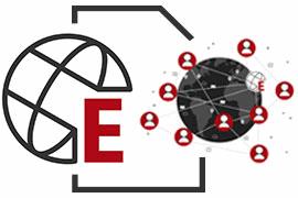 EasyMap-Release 11.1