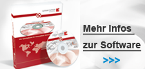 Infos zur Software